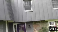 Therma Vent Install Metal Roof Northern Virginia 2