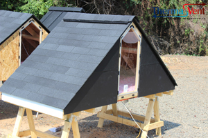 Asphalt-Shingle-Roof-with-Soffit-and-Ridge-Vent