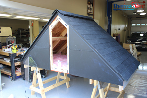 Asphalt-Shingle-Roof-with-Therma-Vent-system