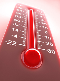 Direct-Heat-Transfer-Thermometer-Hot
