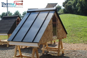 Metal-Roof-with-Therma-Vent-System