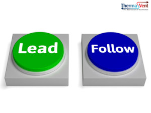 The-Customers-who-want-this-product-Therma-Vent